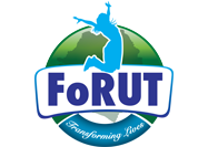 WELCOME TO FoRUT - SIERRA LEONE